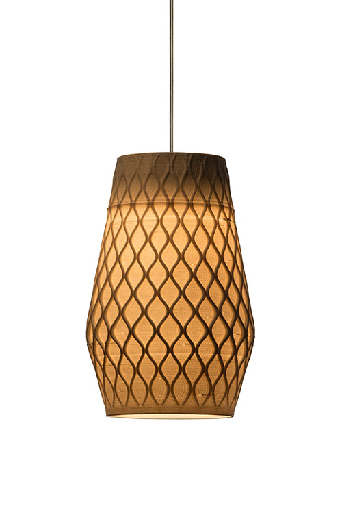 fabric-light wavi-light long